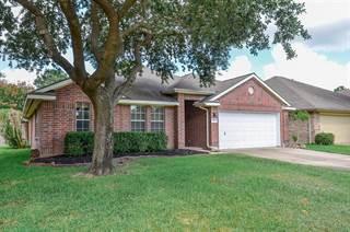 Single Family for sale in 7027 Shasta Square, Houston, TX, 77084