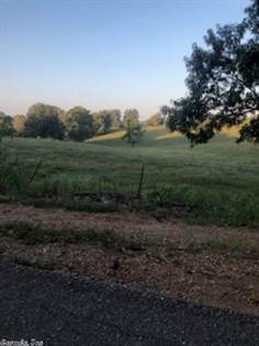 Farm And Agriculture for sale in 19000 Greenfield Rd, Harrisburg, AR, 72432