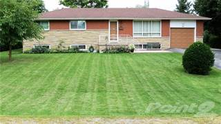 Residential Property for sale in 65 CHRISTOPHER Drive, Hamilton, Ontario