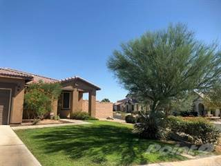 Residential Property for sale in 37648 Beeston Ct, Indio, CA, 92203