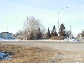 Land for sale in 348 Main STREET, McLean, Saskatchewan, S0G 3E0