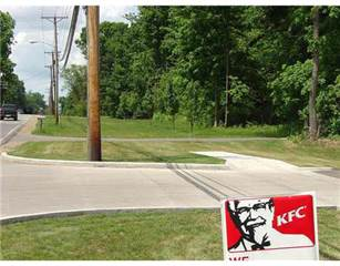 Comm/Ind for sale in 52500 PORTAGE AVE, South Bend, IN, 46628