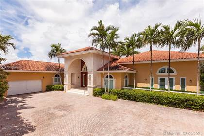 Residential Property for sale in 9325 SW 144th St, Miami, FL, 33176