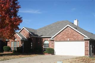 Single Family for sale in 6129 Hagerman Drive, Plano, TX, 75094