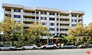 Condo for sale in 1118 3RD Street 205, Santa Monica, CA, 90403