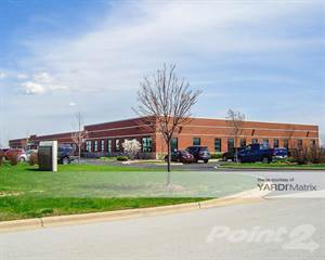Office Space for rent in 18861 South 90th Avenue - Partial 1st Floor, Mokena, IL, 60448