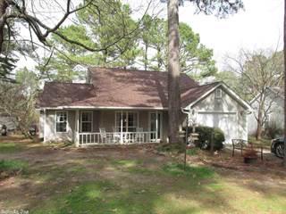 Single Family for sale in 212 W Dodson, Arkadelphia, AR, 71923