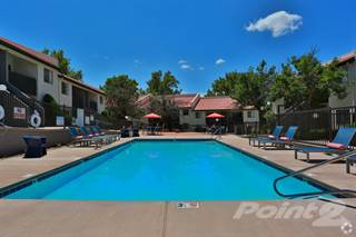 Apartment for rent in Suncreek Village - C4, Albuquerque, NM, 87111