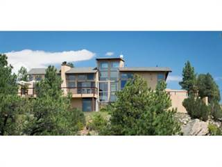 Single Family for sale in 3340 Shy Cir, Westcliffe, CO, 81252