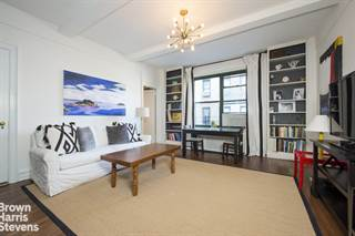 Co-op for sale in 131 East 93rd Street 6C, Manhattan, NY, 10128