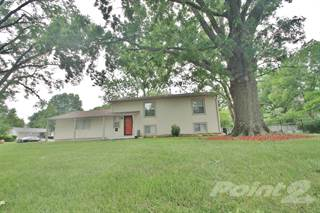 Residential for sale in 1801 SW 30th St, Topeka, KS, 66611