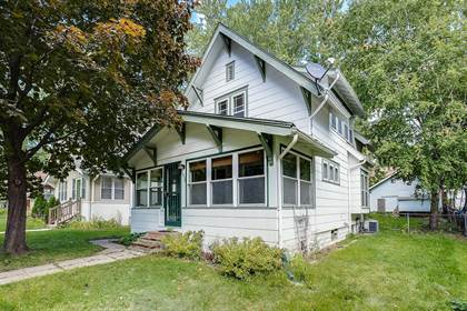 Residential for sale in 3536 Russell Avenue N, Minneapolis, MN, 55412