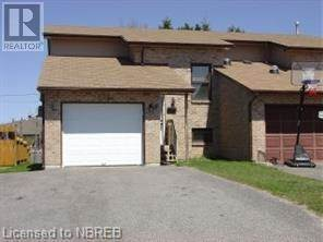 Single Family for sale in 650 BROMLEY AVENUE, North Bay, Ontario, P1B9H9