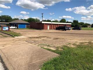Comm/Ind for sale in 513 W Marshall Drive, Grand Prairie, TX, 75051