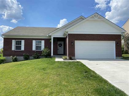Residential Property for sale in 6387 Arabian Drive, Independence, KY, 41051