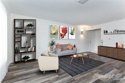 Apartment for rent in California Villages in West Covina, West Covina, CA, 91792