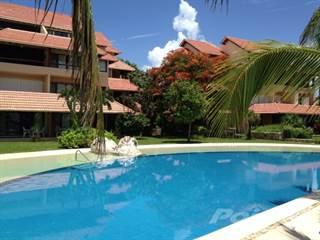 Residential Property for sale in Calle Punta Celis, Puerto Aventuras, Puerto Aventuras, Quintana Roo