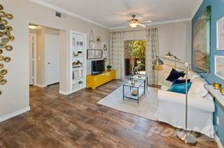 Apartment for rent in The Belmont at Duck Creek, Garland, TX, 75043