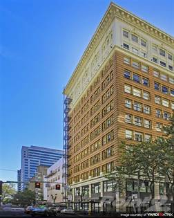 Office Space for rent in 620 SW 5th Avenue, Portland, OR, 97204