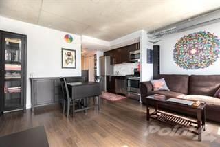 Condo For Rent In 170 Sudbury St, Toronto, Ontario