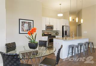 Apartment for rent in Elmhurst 255 - B4, Elmhurst, IL, 60126