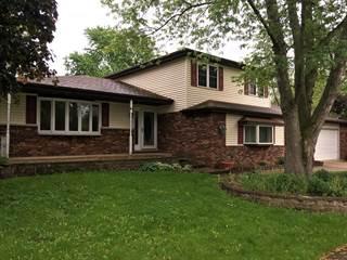 Single Family for sale in 738 Barber Lane, Joliet, IL, 60435