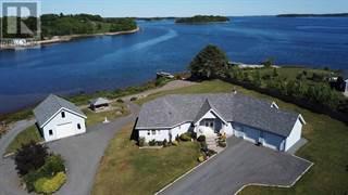 Single Family for sale in 55 Heron Point Road, Oakland, Nova Scotia, B0J2E0