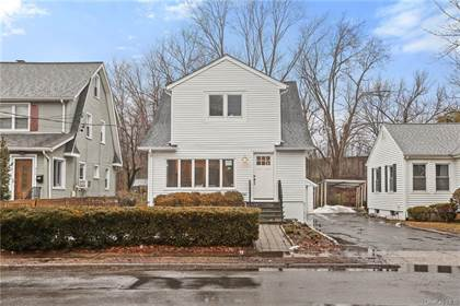 Residential Property for sale in 618 First Street, Mamaroneck, NY, 10543