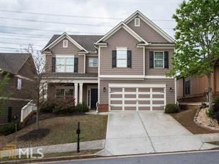 Single Family for sale in 353 Summit Village, Marietta, GA, 30066