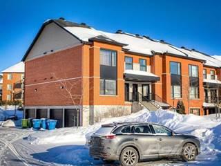 Residential Property for sale in 5315 Rue de Leslie, #5, Brossard, Quebec, J4Y 0N2