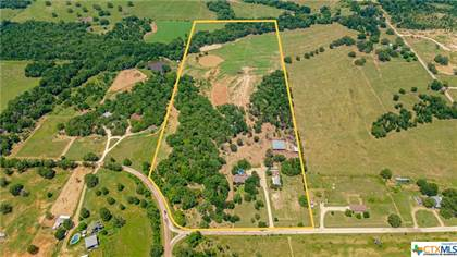 Residential Property for sale in 173 County Road 458A, Thorndale, TX, 76577
