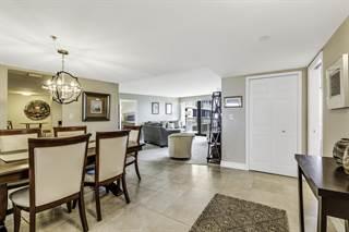 Condo for rent in 3000 North Ocean Drive 3E, Singer Island, FL, 33404