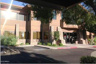 Comm/Ind for rent in 2500 S POWER Road 221, Gilbert, AZ, 85234