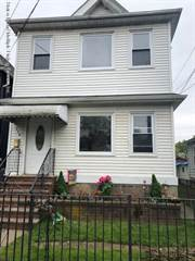 Duplex for sale in 330 Cary Avenue, Staten Island, NY, 10310