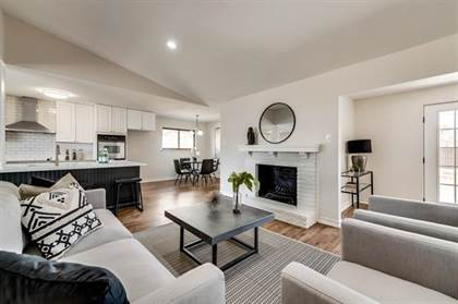 Residential for sale in 10912 Beauty Lane, Dallas, TX, 75229
