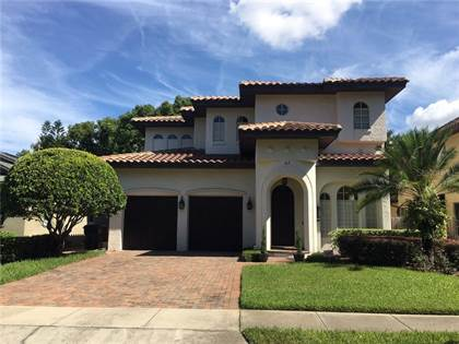 Residential Property for sale in 27 E YALE STREET, Orlando, FL, 32804