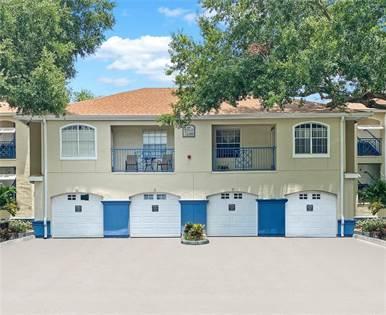 Residential Property for sale in 7240 WESTPOINTE BOULEVARD 1117, Orlando, FL, 32835