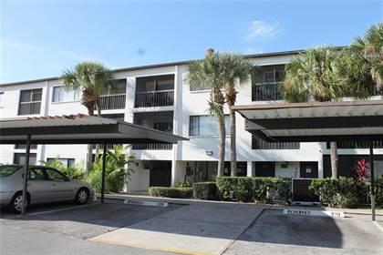 Propiedad residencial en venta en 2593 COUNTRYSIDE BLVD 7107, Clearwater, FL, 33761