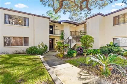 Residential Property for sale in 700 STARKEY ROAD 522, Largo, FL, 33771