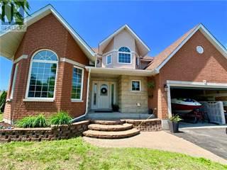 Single Family for sale in 54 DELLANDREA DRIVE, North Bay, Ontario, P1B0B1