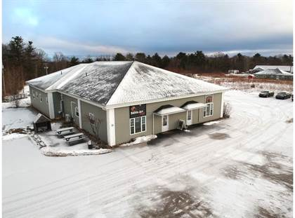 Commercial for sale in Lot B4 9701 Commercial Street Lot B4, New Minas, Nova Scotia, B4N 3G6