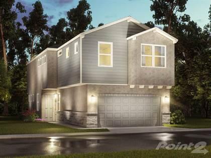 Multifamily for sale in 1810 La Magnolia Drive, Houston, TX, 77023