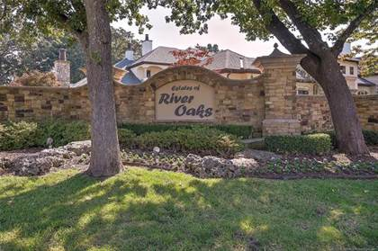 Lots And Land for sale in 6026 E 118th Street, Tulsa, OK, 74137