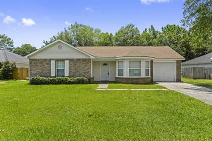 Residential Property for sale in 6517 Old Fort Bayou Rd, Ocean Springs, MS, 39564