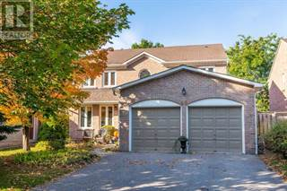 Single Family for sale in 49 ROSEMEAD CLSE, Markham, Ontario, L3R3Z4