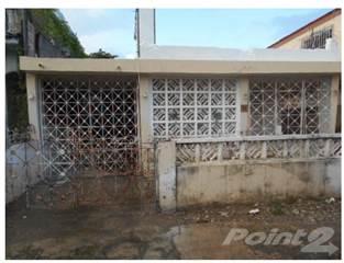 Residential Property for sale in Comunidad San Jose, San Juan, PR, 00926