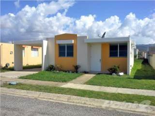 Residential Property for sale in Urb. Jardines de la Reina , Guayama, PR, 00784