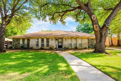Residential for sale in 1505 Park Ridge Terrace, Arlington, TX, 76012