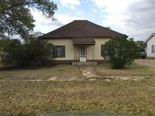 Single Family for sale in 306 Vine St, Claude, TX, 79019