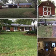 Single Family for sale in 106 Harvest Drive, King, NC, 27021